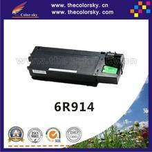 (CS-X100) compatible toner printer cartridge for XEROX WC XD 100MFP 102MFP 103F MFP 104MFP 105F 120F 125F 130DF 155DF 6R914 6k