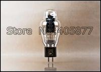 Matched Pair Psvane WE300B Vacuum Tubes 1:1 WE300B Brand New