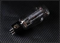 1pc Psvane WE274B Rectifier Tube 1:1 Western Electric Replica