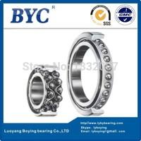 7200AC/C DB P5 Angular Contact Ball Bearing (10x30x9mm) Motor Bearing Made in China