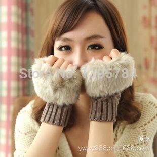 Женские перчатки Brand new 2 /finger windstopper ZML0352 женские чулки brand new 39784