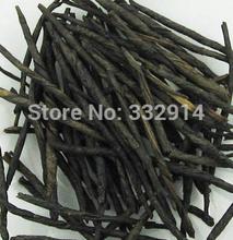 2014 Grade AAAAA 50g Kuding tea Herbal Tea for weight Loss Chinese the big leaf Slimming Tea Anti-fating Aging, Asthma