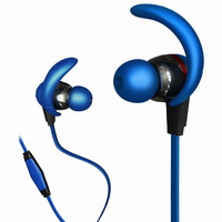 Free shipping Grade A Quality Sports headphone by Post
