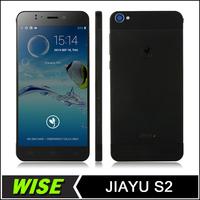 Original jiayu s2 s2+ 1G/2G RAM 16G/32G ROM MTK6592 Octa Core  8.0MP back 13.0 MP IPS OGS Gorilla 2 1920*1080 smartphone