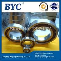 BYC 7004AC/C TYNDBLP5 Angular Contact Ball Bearing (20x42x12mm)