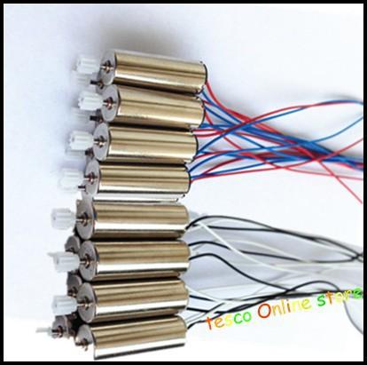 Запчасти и Аксессуары для радиоуправляемых игрушек 4 Syma X 5 X5c RC X5c VS jXd385 V272 H107 X 5/05 X5-05 syma x5 x5c x5c 1 explorers new version without camera transmitter bnf