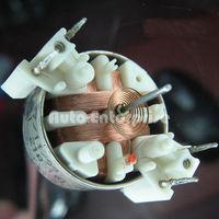 Stepper Pointer Motor For BMW E38 E39 E53 M5 X5 Instrument Cluster Gauges Rover