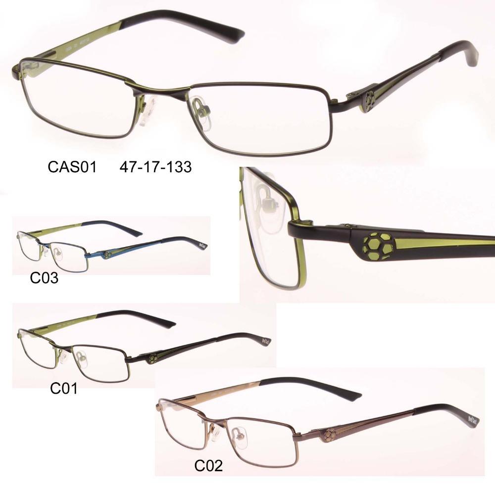 2014 New Design oculos de grau Flexible Spring Hinge Lovely Pure Color computer Good Children Optical Frame Kids Myopia Glasses(China (Mainland))