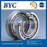 7009CTYNDBLP4/P5/P2 Angular Contact Ball Bearing for Electric motors (45x75x16mm)