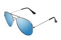 Fashion RB classical fashion Man women sunglasses men lady Driving glasses Frog mirror Goggles eyewear brand designer GM3025