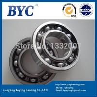 Angular Contact Ball Bearing 7016C/AC TYNDBLP4/P5/P2 for spindle (80x125x22mm)
