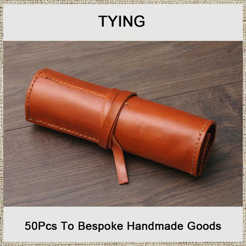 Сумка для канцелярии TYING  TP-WL-348 сумка для канцелярии tying awesome tp wl 351