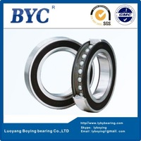 High Speed Angular Contact Ball Bearing 7019C/AC TYNDBLP4/P5/P2 (95x145x24mm)