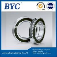 High Speed Angular Contact Ball Bearing 7021C/AC TYNDBLP4/P5/P2 (105x160x26mm)
