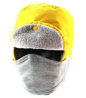 Free shipping Hats for men and women Waterproof and snow mask cap Winter snow sand prevention Adult's hat autumn and winter hat