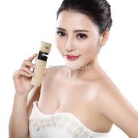 SKG 3114 handheld beauty instrument Nano ion steam moisturizing spray machine portable genuine special