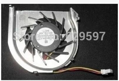 laptop CPU cooling fan for hp MINI 1000 1017 1019 1010 1311 1001 2140 2133 1100 MINI 5101 5102 5103 CPU FAN UDQFYFR03C1N(China (Mainland))
