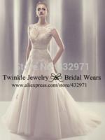 Свадебное платье  WD1047