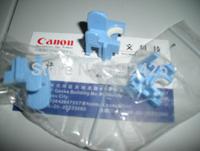 1pcs Original shaft cleaner Tool For  Canon iPF8010s/9010s/8310/710 Printer