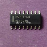 DAP017AH DAP017