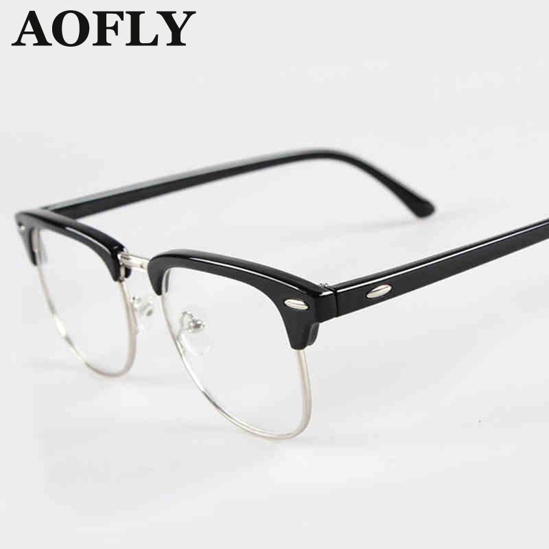 wayfarers glasses 96o0  fashion glasses for women 2017