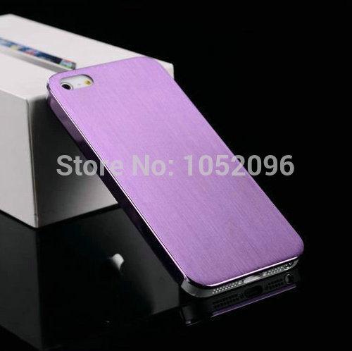 Чехол для для мобильных телефонов OEM 0,3 iphone 4 4s 4 g iphone 4 4s 4 g #2 For iPhone4 4s чехол для для мобильных телефонов brand new iphone 4s 4 18 beemo for iphone 4 4s