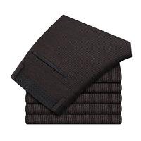 Top quality New autumn winter Pants for men fashion Casual male Pants Trousers korean style straight pants men's leisure pants
