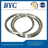 RE4010 Crossed Roller Bearings (40x65x10mm) Robotic arm use Japanese Bearing replace