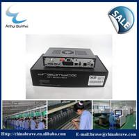 DM800HD SE wifi bulit-inside sim 2.10 card satellite receiver HD PVR