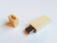 Quality New Model 4GB/8GB/16GB/32GB USB 2.0 USB Flash Drive Thumb Disk Pen Memory Stick GF165