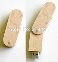 Quality New Model 4GB/8GB/16GB/32GB USB 2.0 USB Flash Drive Thumb Disk Pen Memory Stick GF166
