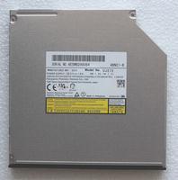 For Dell Latitude E4300 E4310 BD-RE Blu-Ray Burner Drive Panasonic UJ-272 9.5mm Free shipping hot selling