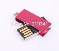 Quality New Model 4GB/8GB/16GB/32GB USB 2.0 USB Flash Drive Thumb Disk Pen Memory Stick GF190