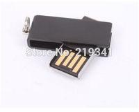 Quality New Model 4GB/8GB/16GB/32GB USB 2.0 USB Flash Drive Thumb Disk Pen Memory Stick GF188