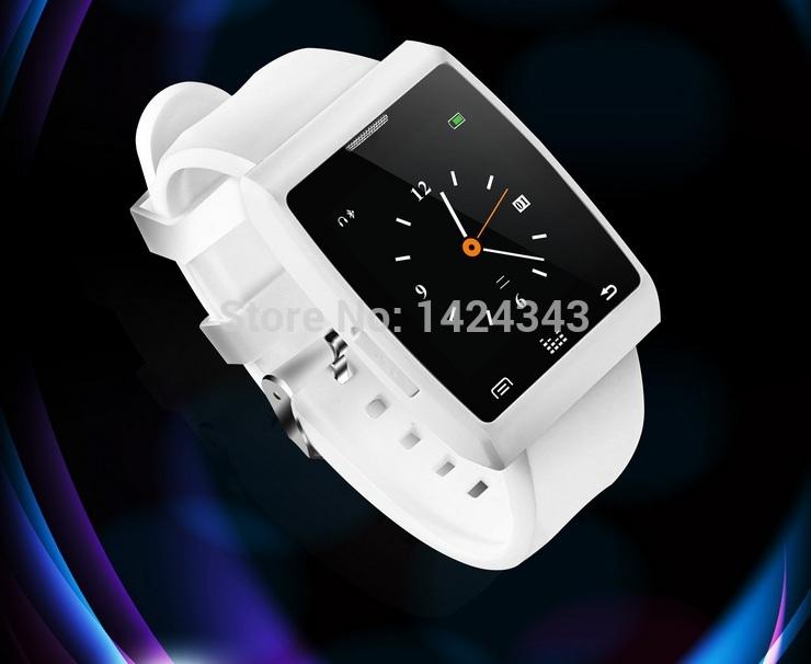 xiaomi mi band Smartx5 Electronic On Wrist 2014 New smart watch Companion Ring Table free Shipping