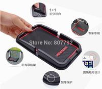 Anti-Slip Car Dashboard Non-slip Mat Pad GPS Holder Stand for Mazda 6 /Atenza