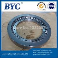 BYC Provide RE24025UUCC0 Crossed Roller Bearings (240x300x25mm) P2P4 grade