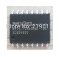 MX25L25635 MX25L25635EMI-12G SPI FALSH SOP-16PIN (300MIL) 256M-bit/32M-byte MX25L25635E