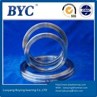 BYC Provide RE22025 Crossed Roller Bearings (220x280x25mm) Machine Tool Bearing
