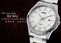 Original NARY resistant sports watch waterproof explosion models genuine fashion watches quartz watch 6107