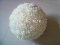 NEW ARRIVAL! Wedding kissing ball silk 30CM dia.Chrysanthemum flowers ball 15pcs/lot artificia wedding flower