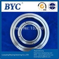 BYC Provide RE25025UUCC0  Crossed Roller Bearings (250x310x25mm) P2P4 grade