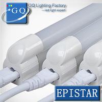 10PCS T8 LED tube light integration tube T8 led daylight sunlight lamps lights 2835epistar chip lamp 10W 15W 18W 20W 21W 22W 25W