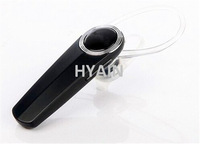 2014 New sale Q8 S5 Handsfree Stereo Music Bluetooth headsets Headset for iPhone 4 4S 5 5S iphone5 Samsung S4 S3 Note3