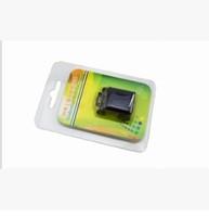 80pcs 2014 New Mini Solar Car Kit World's Smallest Solar Powered Car Children Best Gift size 33mm x 22mm x 14mm