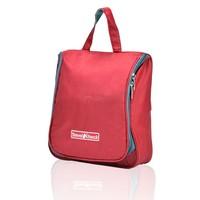 New Portable Travel Toiletry Wash Bag Cosmetic Bag Makeup Handbag Kit Pouch Storage Organizer Women's Travel Bag SV18 SV008530