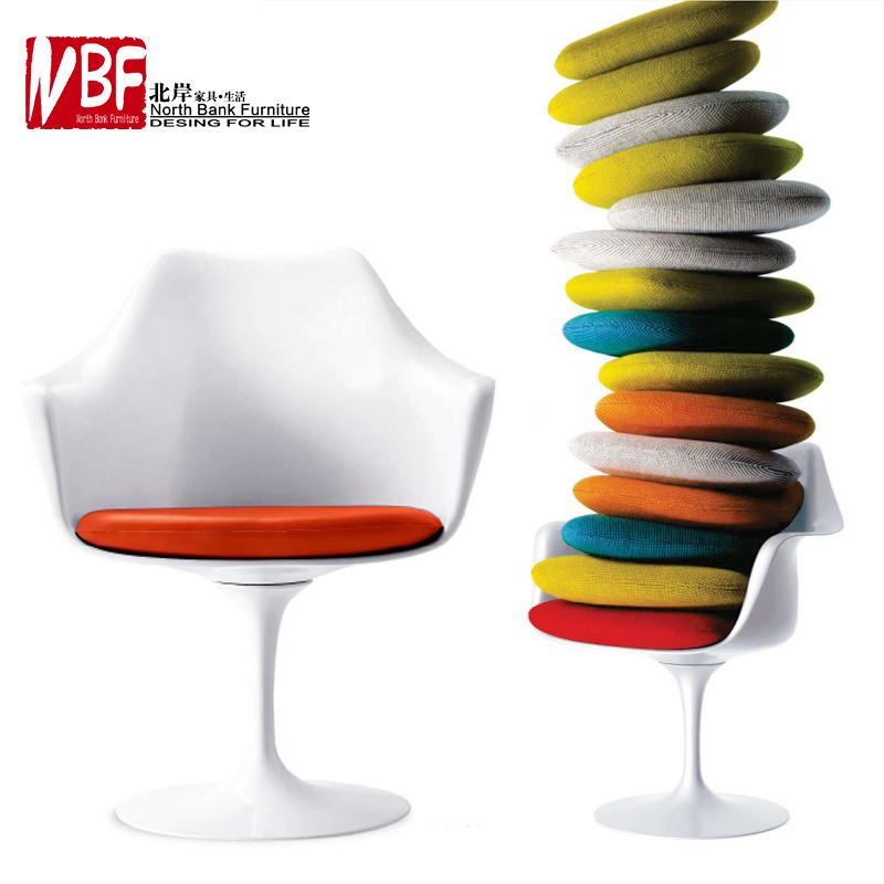 Achetez en gros chaise tulipe en ligne des grossistes chaise tulipe chinois - Ikea chaise plastique ...
