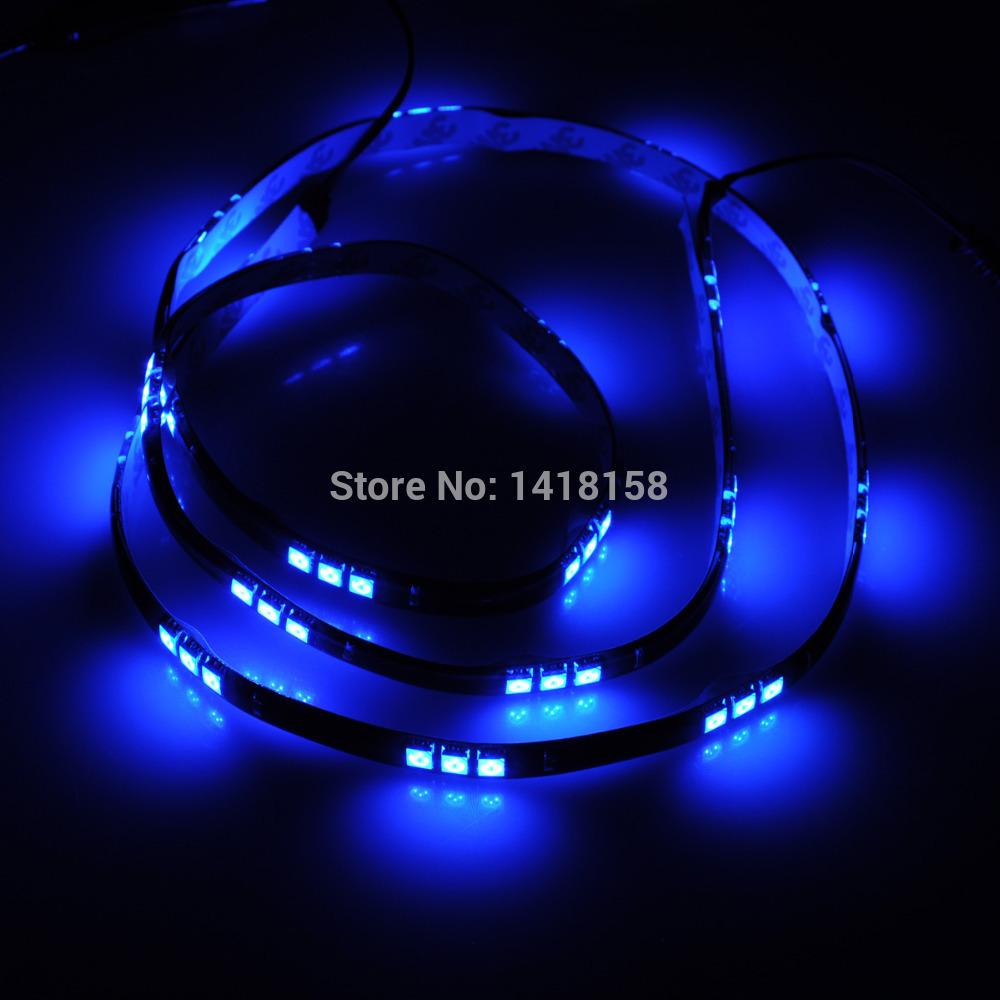 Источник света для авто Oem 120 idoments 3M LY575