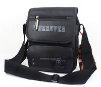 High Quality Multifunction Men Canvas Bag Casual Travel Bolsa Masculina Men's Crossbody Shoulder Bag Men Messenger Bags M214