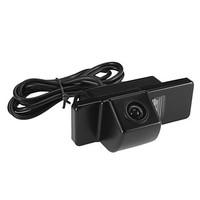 HD Rearview Camera for Nissan X-Trail/Qashqai 2008-2012